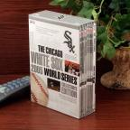 2005 MLB World Series - Chicago White Sox