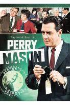 Perry Mason - Season 2: Vol. 1