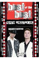 Magnate & Valentino - Best of the Video Collection