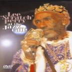 Lee Scratch Perry: Live at the Jazz Cafe