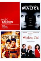 Alec Baldwin Collection