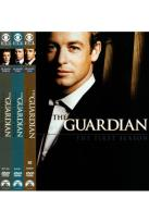 Guardian - The Complete Series