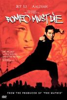 Romeo Must Die
