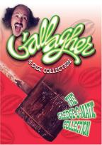 Gallagher The Sledge-O-Matic Collection