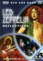 Led Zeppelin - Reflections