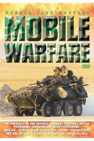 Mobile Warfare