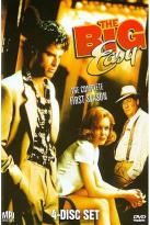 Big Easy - Season One