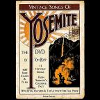 Tom Bopp: Vintage Songs of Yosemite