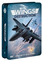 Wings of Destruction