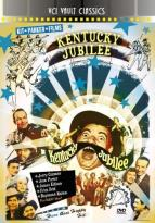 Kentucky Jubilee