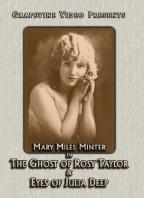 Ghost of Rosy Taylor/Eyes of Julia Deep