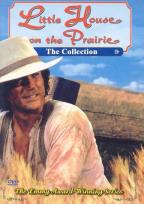 Little House On The Prairie - Vol. 5: The Collection