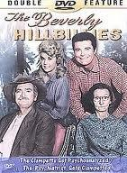 Beverly Hillbillies - The Clampetts Get Psychoanalyzed/The Psychiatrist Gets Clampetted