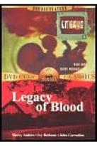 Embryo & Legacy Of Blood