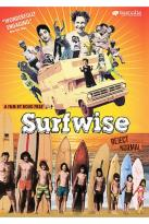 Surfwise