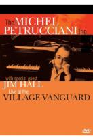 Live at the Village Vanguard - V. 2