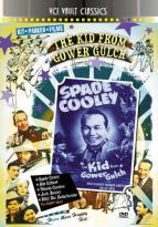 Kid from Gower Gulch
