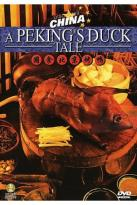 Discover China - A Peking Duck's Tale