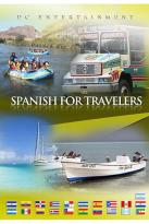 Learn Spanish - Spanish for Travelers