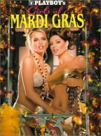 Playboy - Playboy's Girls of Mardi Gras