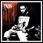 Nas - One Mic/Got Ur Self A...
