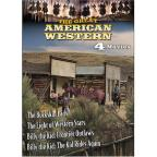 Great American Western - Vol. 22