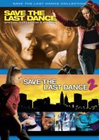 Save The Last Dance Collection
