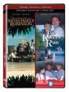 Adventures Of Swiss Family Robinson/The Rivers Run