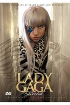 Lady Gaga: Revealed