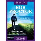 Portraits of Inspiring Lives: Bob Proctor