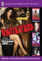 Vaulted: Films from the Yellowtape Vault