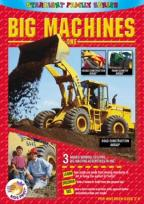 Big Machines One