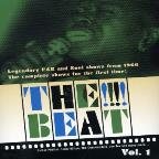 !!!! Beat: Legendary R&B and Soul Shows From 1966, Vol. 1