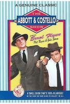 Abbott & Costello Show - Vol. 3