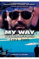 My Way: A Gangster's Saga