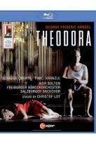 Theodora (Salzburger Festspiele)