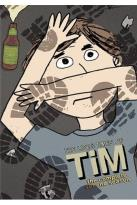 Life & Times of Tim - The Complete Second Season
