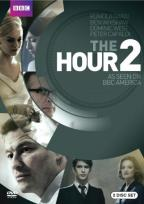 Hour: Season Two