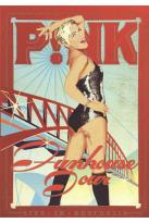 P!nk: Funhouse Tour - Live in Australia