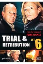 Trial & Retribution: Set 6