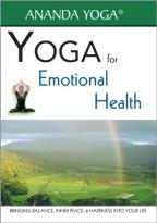 Yoga for Emotional Healing