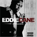 Cane, Eddie - Presents: CD/DVD