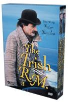 Irish R.M. - Series 3