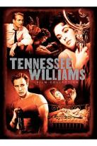 Tennessee Williams Film Collection