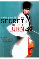 Secret of the Urn