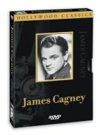 Blood On The Sun/James Cagney On Film/Time Of Your Life