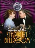 Queen of the Stardust Ballroom