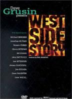 West Side Story - Dave Grusin