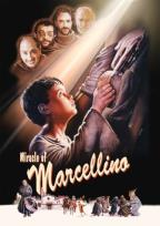 Miracle of Marcellino