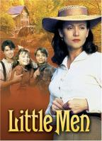 Little Men 2